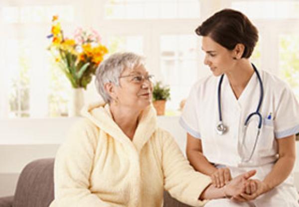 homecare services private duty homecare nonmedical homecare services
